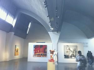 798 Art Gallery