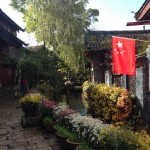 Lijiang and Dali - Two Historical Towns and Their Different Approaches to Cultural Preservation