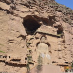 Heritage Treasures of Gansu