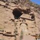 Heritage Treasures of Gansu