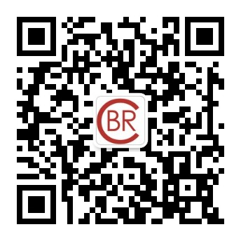 Follow China Building Restoration on WeChat