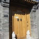 Interview With A Forbidden City Restoration Expert