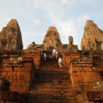 LiDAR Technology Reveals Vast Underground Medieval Cities